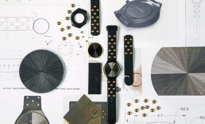 Rado True_Thinline_Studs_Limited_Edition